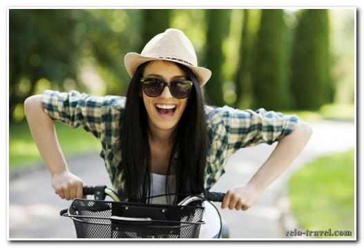 как правильно ездить на велосипеде, езда на велосипеде, начало движения на велосипеде, скорость движения, движение по тротуарам, кататься на велосипеде