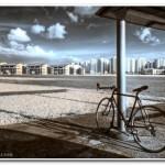 Безопасная езда на велосипеде. Часть 2
