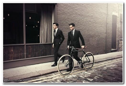 как не потеть на велосипеде