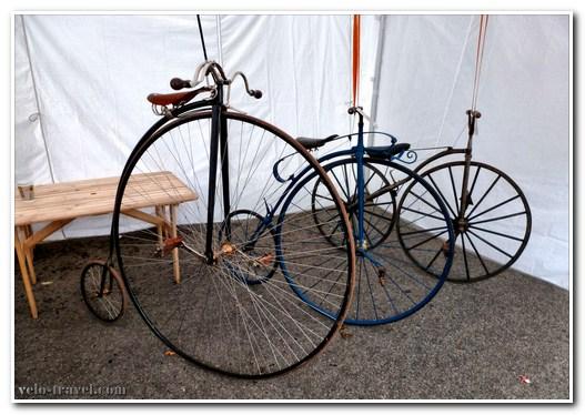 istorija razvitija koles (5)
