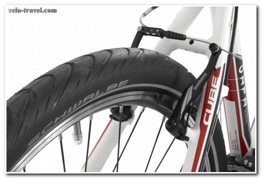 велосипедный обод