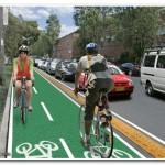 ПДД для велосипедистов – стоит их учить или нет?