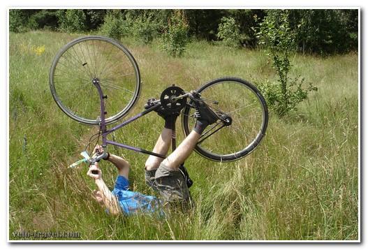 велопоход в коростышев