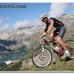 Педалирование и переключение передач на велосипеде: только самые эффективные советы!