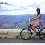 Ищем свободное время для поездок на велосипеде