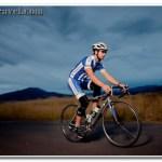 Велосипед — как инструмент решения проблем!