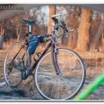 Шоссейный велосипед – живое воплощение адреналина!