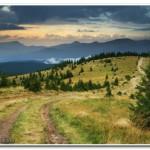 Велопоход Трускавец – Рахов: маршрут и достопримечательности!