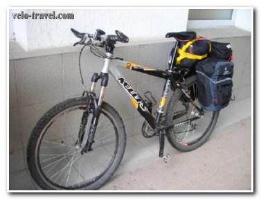 Подготовка к походу – это намного сложнее, чем вы думаете