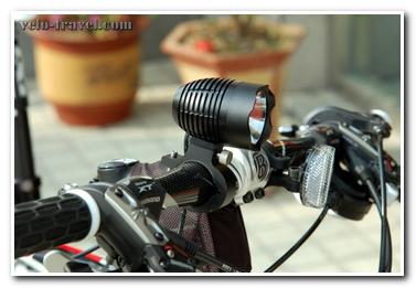 Картинки по запросу фото велосипед с фонариком