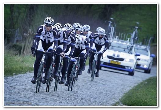 Знаменитые, лучшие, легендарные велосипедисты мира. Часть 1