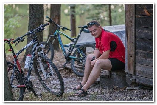 Житомир – Левков: красочные места и незабываемые впечатление!