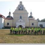 Паломничество: Каменец-Подольский – Летичев! Часть 2