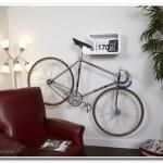 Хранение велосипеда зимой – лучшие способы!