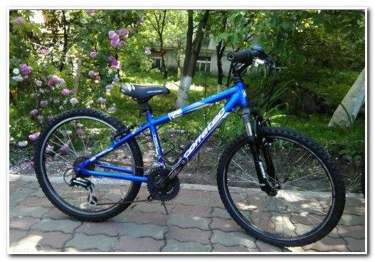 продажа велосипеда Corratec