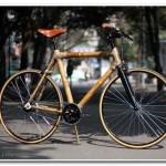 Велосипед своими руками: кому он нужен?