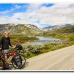 По Европе на велосипеде!