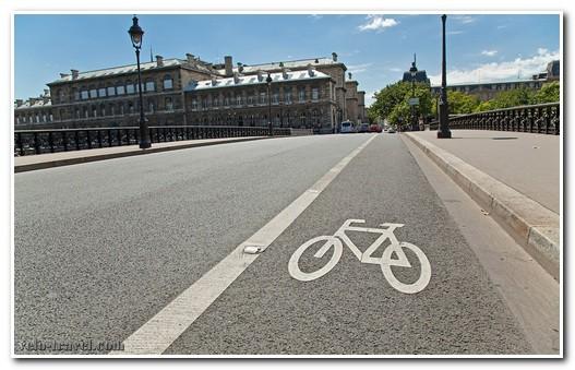 велосипед не пользуеться спросом