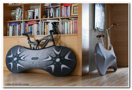 велосипедный носок