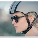 Велосипедный шлем или смерть? Выбор за тобой!
