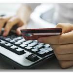 Безопасность покупок через интернет!
