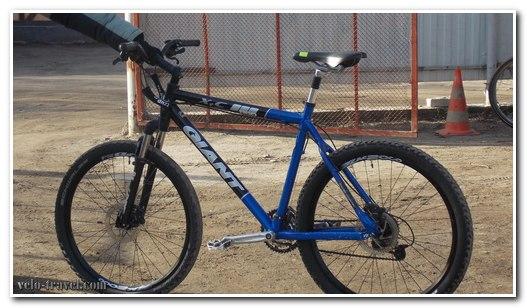 продажа велосипедов