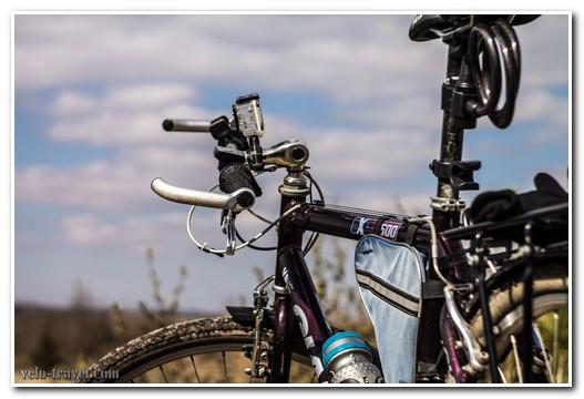 покатушки на велосипеде