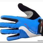 Покупай лучшие велосипедные перчатки у нас! Более 120 моделей!
