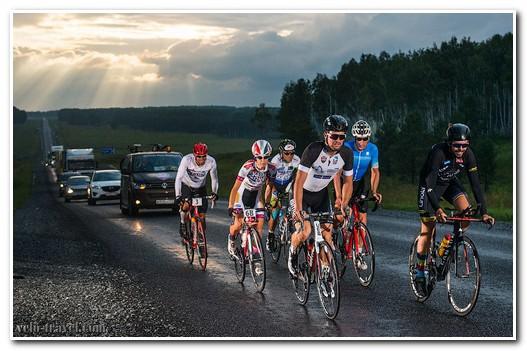 200 километров на велосипеде за день | велосипед