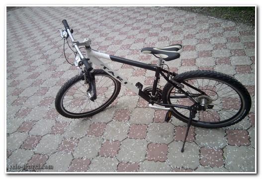 Продажа велосипедов | велосипед