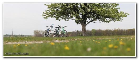 велопоход в вакуленчук | велосипед