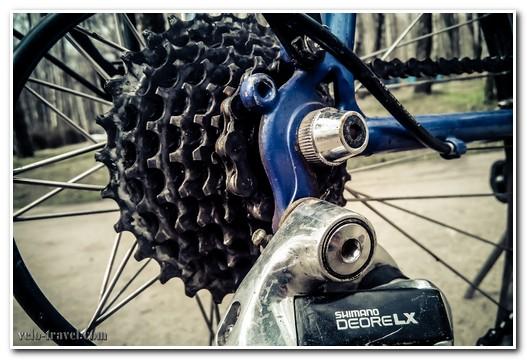 Велосипед Schauff