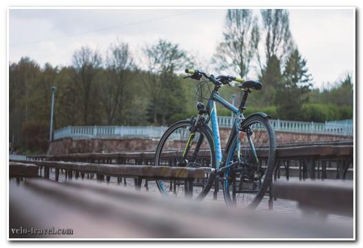 велосипед Winora Sportive обзор