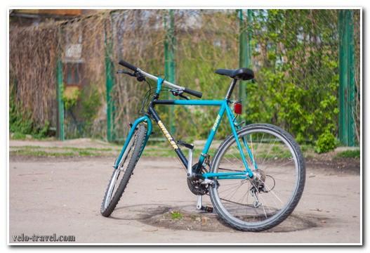 велосипед веллер продажа