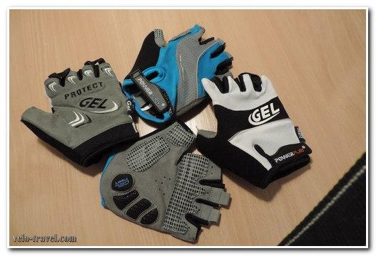 Купить велосипедные перчатки | велосипед