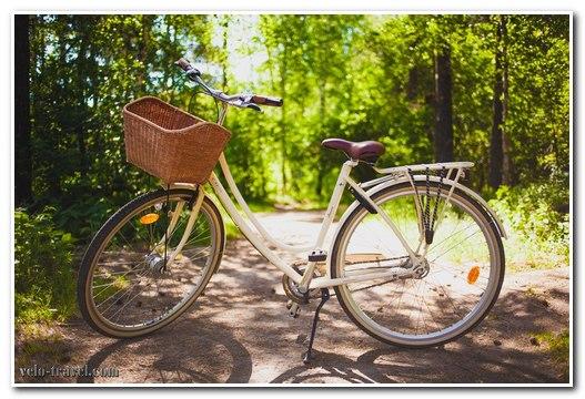 Открытая рама велосипеда | велосипед