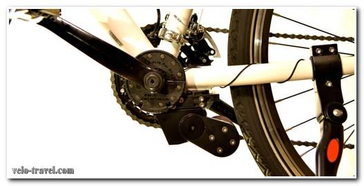 Велосипедные аксессуары | велосипед