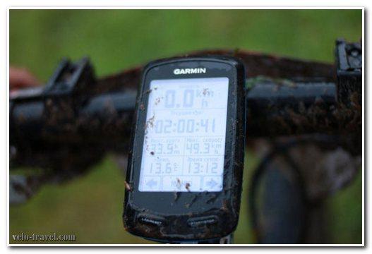 велосипедный компьютер | велосипед