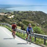 Путешествие на остров Кипр – отдых для всей семьи