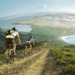 Велотренажёры — в чём основная польза?