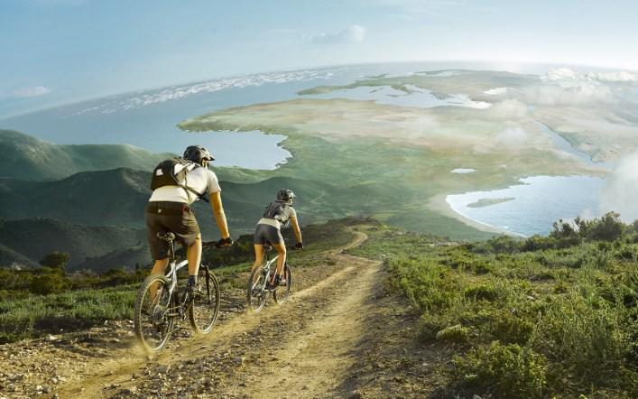 Велотренажёры - в чём основная польза?