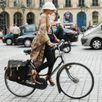 Обзорные экскурсии по территории Парижа на русском языке