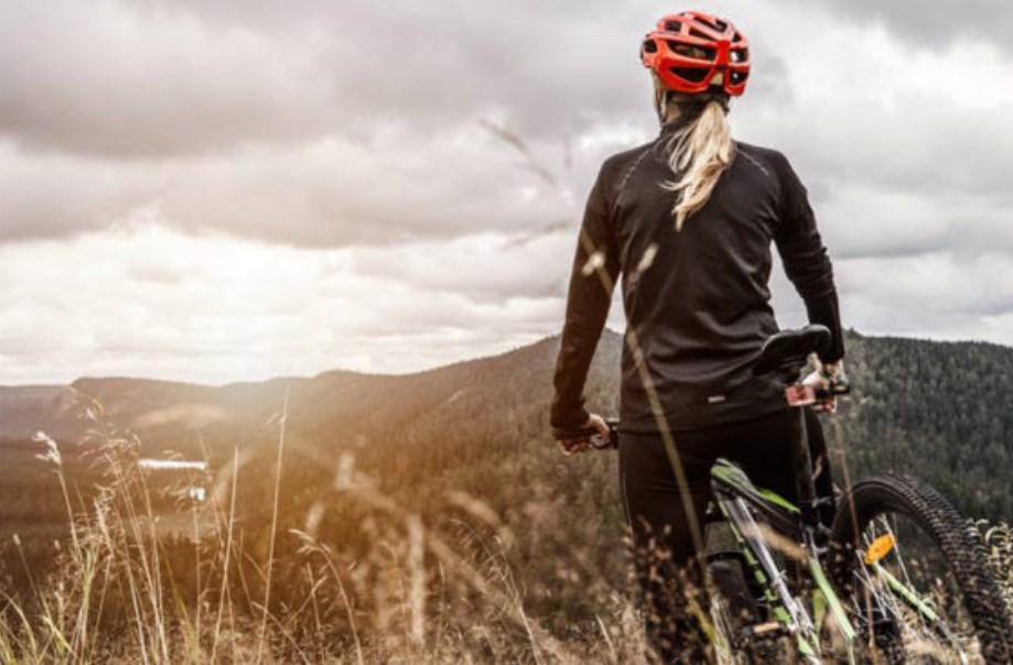 Велосипеды: выбираем универсальную модель для города и спорта вместе с сервисом SRAVNI