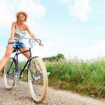 Багажник для велосипедов —  выбор аксессуара