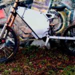 Электровелосипеды EVEL применимы для путешествий