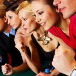 Что нужно для веселого времяпрепровождения в интернет-казино?