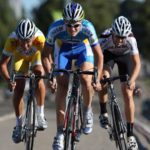 Ставки на велоспорт