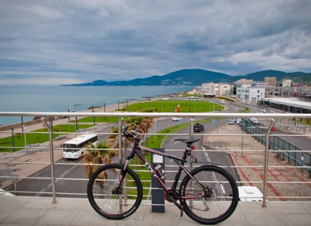 10 фактов о велосипедном спорте, подталкивающих к занятиям.