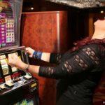 Играем в игровые автоматы не рискуя