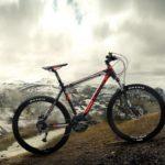 Перевозка велосипедов вашим автомобилем